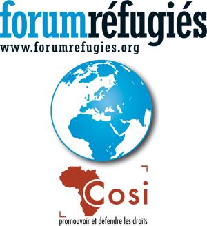 Logo-ForumRefugiesCosi