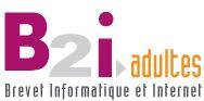 logo-B2i-adultes