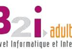 logo-b2ia