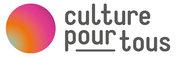 culture-pour-tous-logo