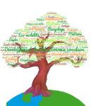 arbre-montage