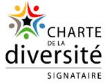 logo-charte-diversite120