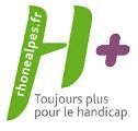 logo-h120