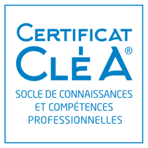 clea-logo-complet