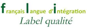 label_qualite_fli120