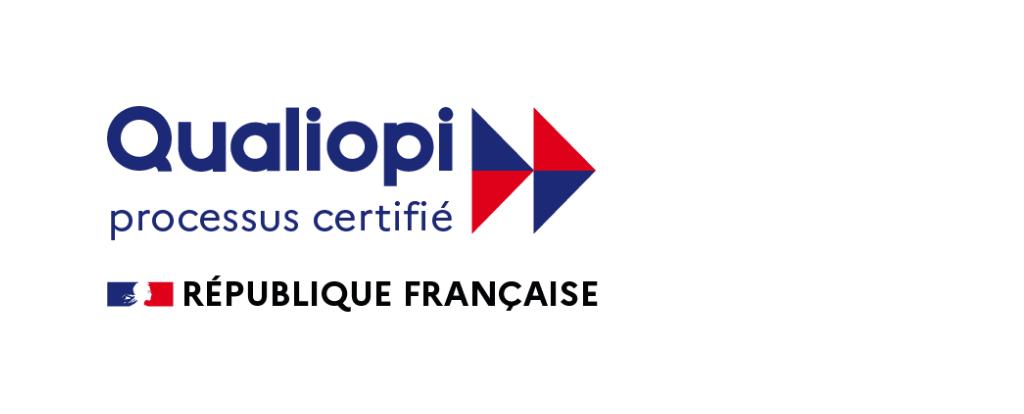 Certification Référentiel National Qualité (RNQ) Qualiopi