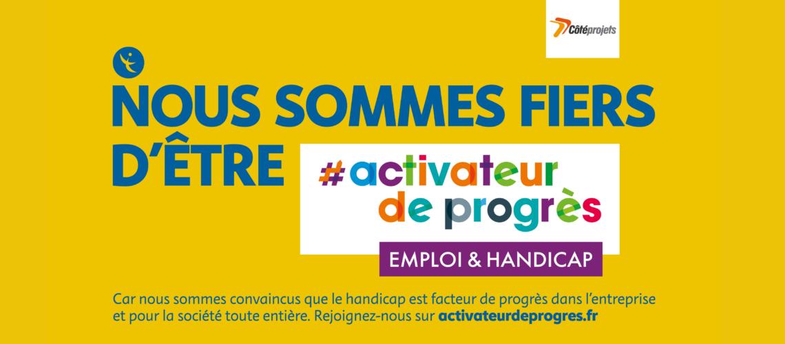 handicap-emploi-cote-projets-activateurs-progres