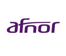 05652238-photo-afnor-logo