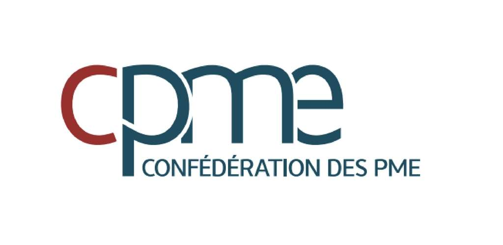 cpme-rhone-alpes