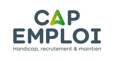 CAP-EMPLOI_LOGO-CENTRE